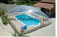 New Inflatable Swiming P