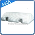 White Inflatable Party Tent Dome