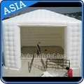 cold resistant inflatable air tight tent