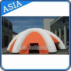 Inflatable Gazebo X Tent