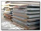 供舞鋼產壓力容器板
