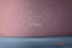 handbag item