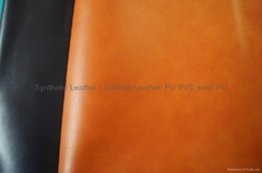 Leather S (Hot Product - 1*)