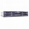 SUN 3310存储配件--备件 1