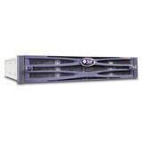 SUN 3310存储配件--备件