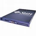 SUN V210 服务器配件-