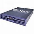 SUN V240服务器配件--