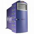 SUN V250服务器配件--