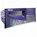 SUN V280R 服务器配件
