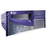 SUN V280R 服務器配件--備件