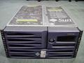 SUN V480 服务器配件-