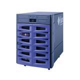 SUN V890 服務器配件--備件