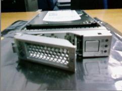 6140存储硬盘-XTC-FC1CF-300G15KZ 1