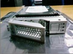 6140存储硬盘-XTC-FC1CF-300G15KZ