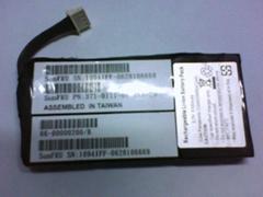SUN 3310控制器电池