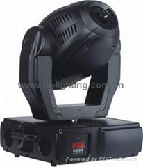575Moving Head Spot / Stage Lighting / Moving head stage light