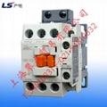 LS接觸器