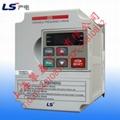 LS(LG)變頻器