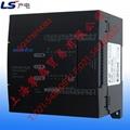 LS(LG)產電PLC