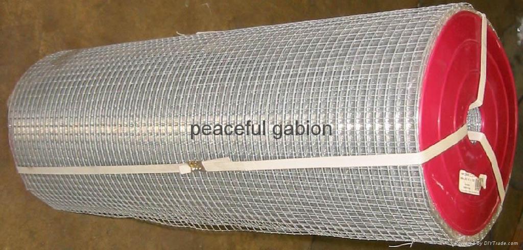 电焊地热网 3