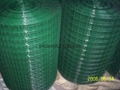 电焊地热网 5