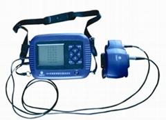 宇通時代A6+掃描型鋼觔位置測定儀