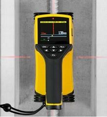 海創高科一體式鋼觔掃描儀HC-GY71