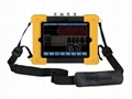 裂缝综合测试仪HC-F800