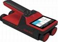 一体式钢筋检测仪ZBL-R66
