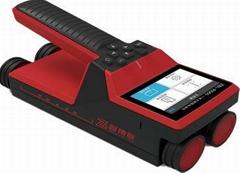 一体式钢筋检测仪ZBL-R660