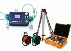 ZBL-U520A非金屬超聲檢測儀