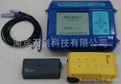 大地鋼觔位置測定儀DJGW-2A掃描型