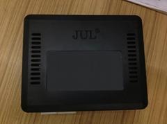 Audi Non MMI multimedia video interface