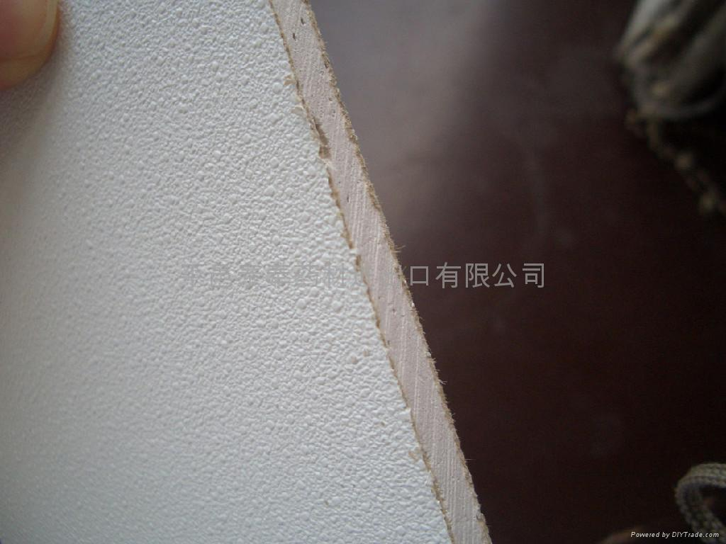PVC  Gypsum  Ceiling Board 4