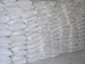 阿尔法石膏粉 4