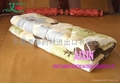 moxibustion mattress