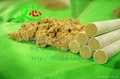 golden moxa roll/three year mugwort /bulk 2