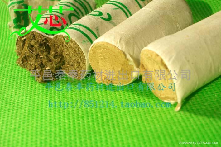golden moxa roll/three year mugwort /bulk 4