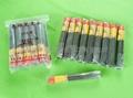 smokeless moxa-stick