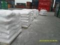 石膏粉 3