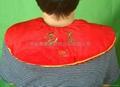 艾叶灸敷药包--肩颈宝 5