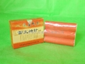Moxa roll,made by medicine