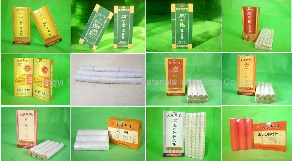 moxa-roll  products