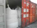 石膏粉 5
