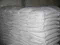 阿尔法石膏粉. 4