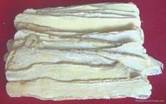 Radix Astragali Slices