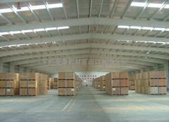 Pingyi Taifeng Medicine Materials Imp.&Exp. Co., Ltd