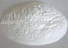 高强石膏粉