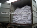High Strength Gypsum Powder