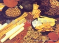 Capillary wormwood